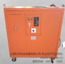 充气柜干燥空气去微水
