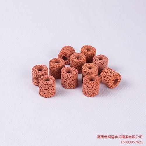 福建省闽清宇龙陶瓷有限公司