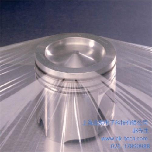Zerust ICT510-SM防锈缠绕膜