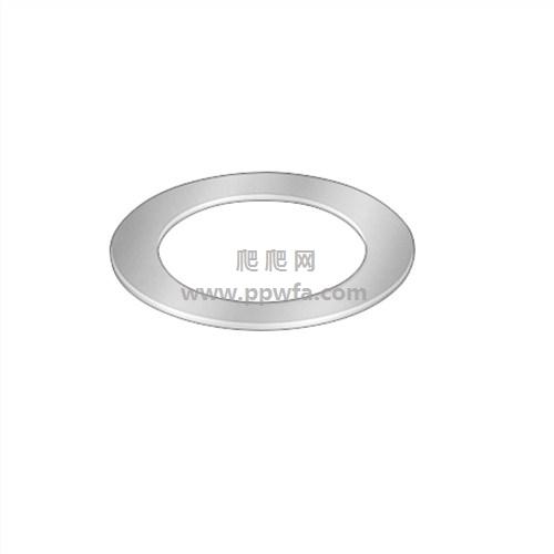 进口垫片的品牌?垫片规格型号Accurate中国区代理 爬爬网供