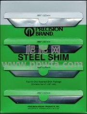 薄片生产厂家型号:16690 PBP precisionbrand 代理商 爬爬网供