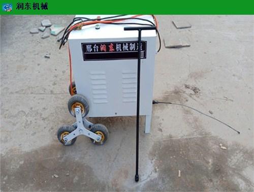 河南新型自动电工穿线机 邢台市润东机械制造供应