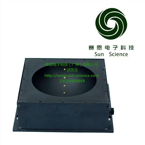 模组检测光源