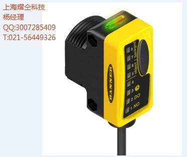 上海熠仝智能科技有限公司