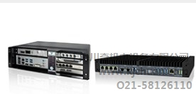 b-plus系统方案B12800-VTC-001-0000
