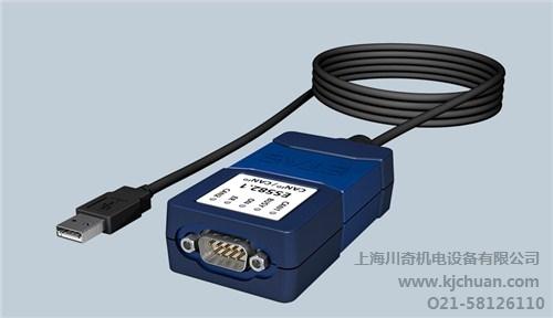 ETAS ES930 多功能输入输出模块I/O 模块  LQ川奇供