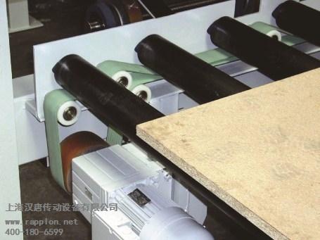 青岛低能耗木工皮带排行榜