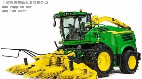 绍兴水稻收割机带