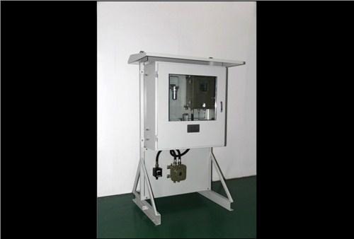 JL-PC95-1防爆氧分析仪哪家好