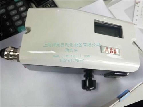 上海ABB V18345-1010120001