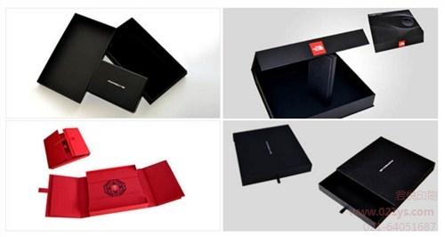上海浦东包装盒定制工厂