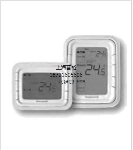上海温度传感器