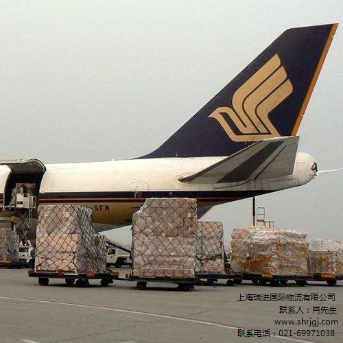 上海到阿曼马斯哈特MCT国际空运