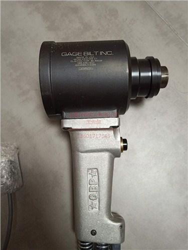 GB585液压拉铆枪