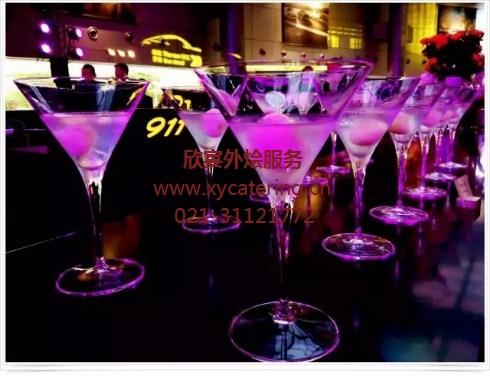 上海酒会外卖公司