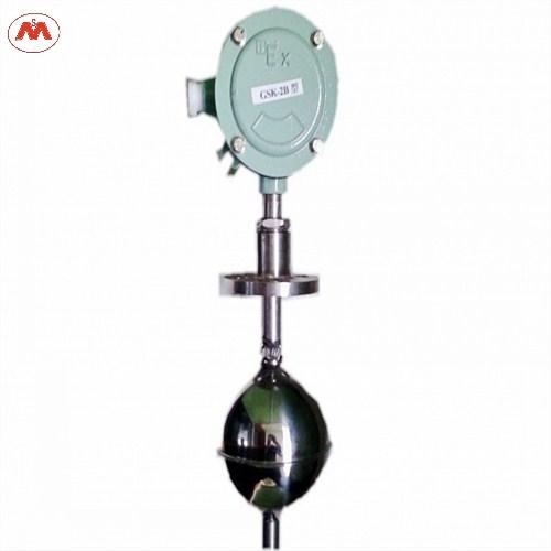 上海优良液位传感器畅销全国,液位传感器
