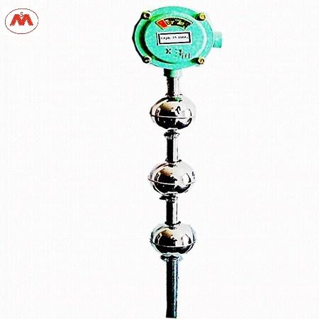 上海优质液位自控装置多少钱 诚信服务 上海苏茂自控设备供应