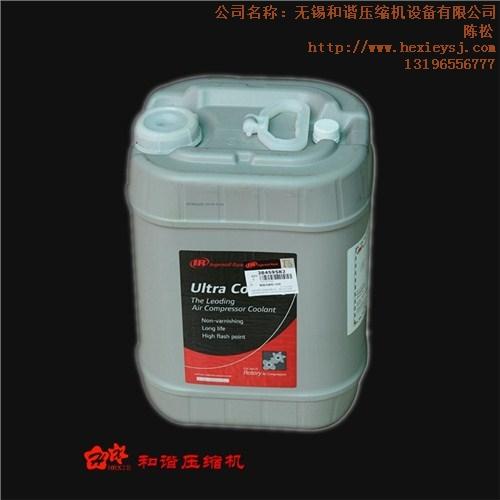 无锡空压机保养哪家强压缩机保养配件空压机保养维修