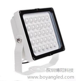 LED频闪灯_深圳市博阳光电科技有限公司