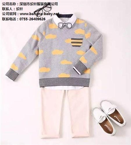 BANANABABY婴儿服装-BANANABABY婴儿服装招商加盟-乐轩供