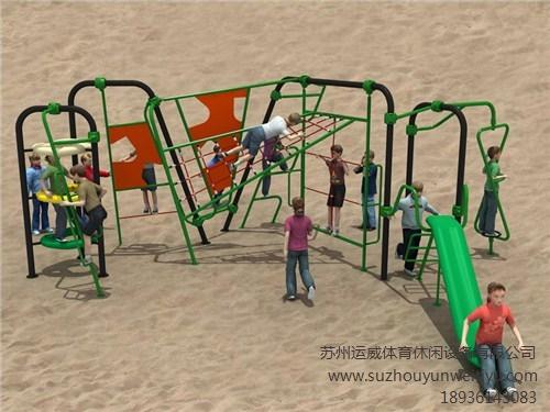 苏州运威体育休闲设备有限公司