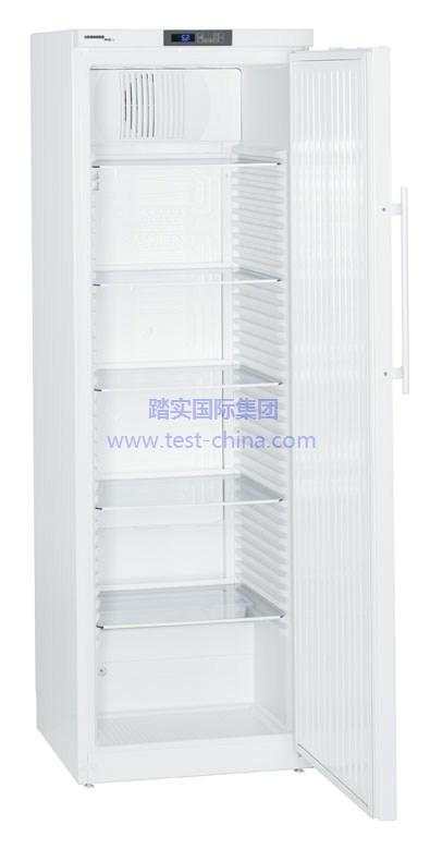 上海防爆冰箱销售 上海踏石供