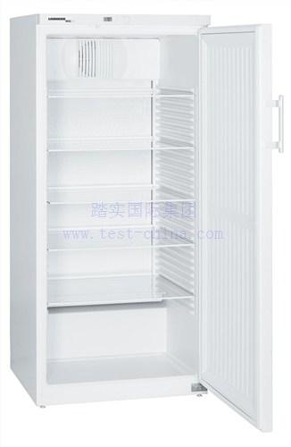 LKexv 5400 基础型防爆冷藏冰箱上海踏石供