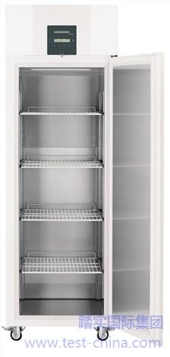 LKPv 6523  旗舰型冷藏冰箱 踏石供