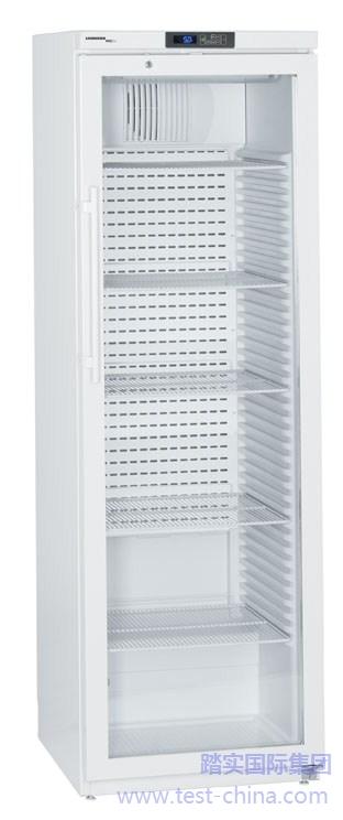 LKPv 8420 旗舰型冷藏冰箱 踏石供