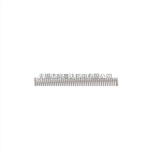 专业供应 JONES SPRING CO INC 117 不锈钢压簧 阿曼达供