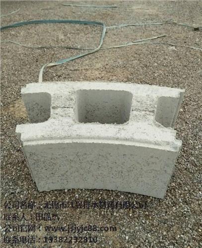 无锡市政模块砖厂家加盟