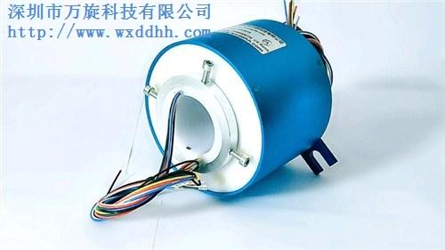 深圳电滑环