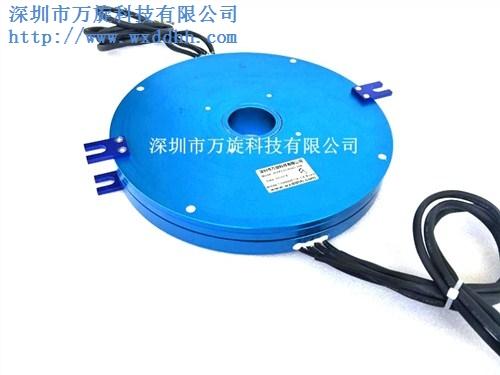 深圳盘式导电滑环 深圳盘式导电滑环价格 深圳盘式导电滑环厂家 万旋供