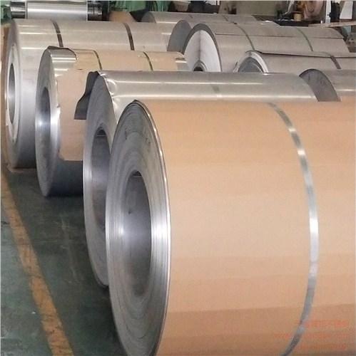 无锡浦邦不锈钢有限公司