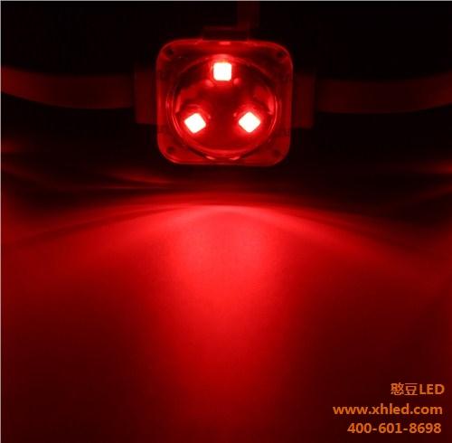 LED方形点光源XH-H2503