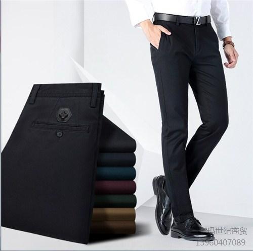 广东服装销售工厂