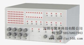 广东BMS测试仪厂家 广东BMS测试仪多少钱 广东BMS测试仪比较好 翼来供