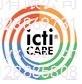 ICTI认证 ICTI重要变更 ICTI责任规范 源信达供