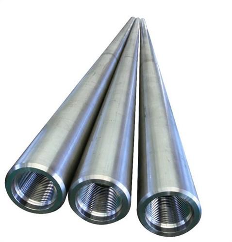 圆钢材料价格优惠